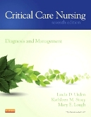 Test Bank for Understanding Nursing Research 7th Edition by Grove